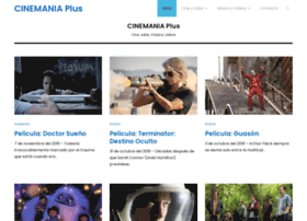 cinemania.co.cr