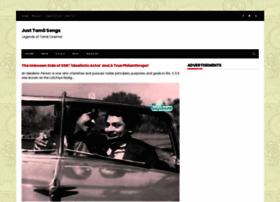 cinemapaattu.blogspot.com