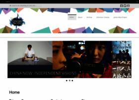 cinemapacific.uoregon.edu
