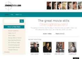 cinemaphotos.com