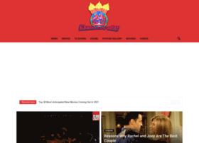 cinemaprobe.com