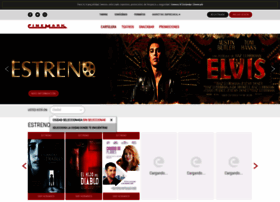 cinemark.com.ec