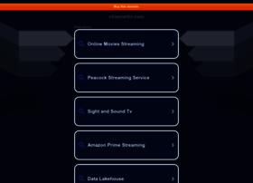 cinemartin.com