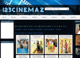 cinemas-123andhrawala.blogspot.sg