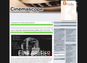 cinemascope.es