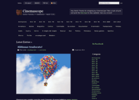 cinemascope85.wordpress.com