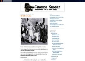cinemasmear.blogspot.com