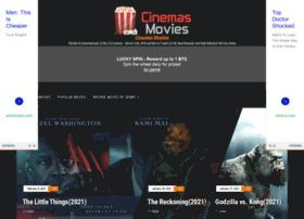 cinemasmovies.net