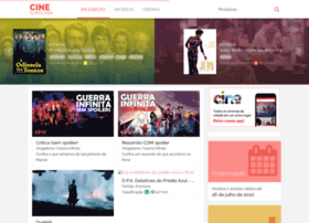 cinemasorocaba.com.br