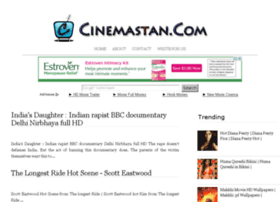 cinemastan.com