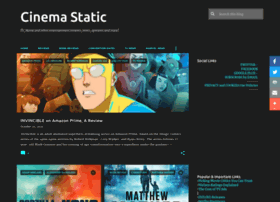 cinemastatic.org