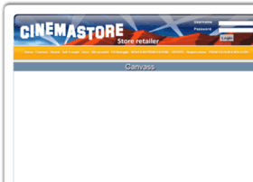cinemastore.it