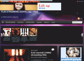 cinemastreaming2.altervista.org