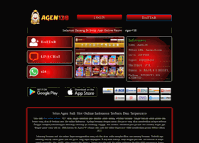 cinematicmod.com