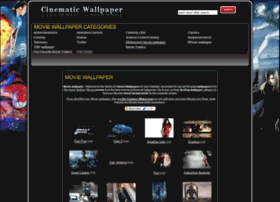 cinematicwallpaper.com