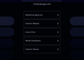 cinematuga.com