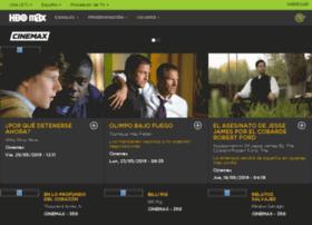 cinemax-la.tv