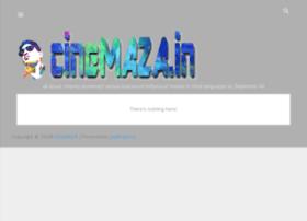 cinemaza.in