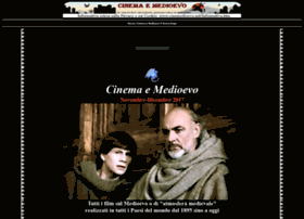 cinemedioevo.net