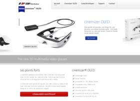 cinemizer.france-simulateur.fr