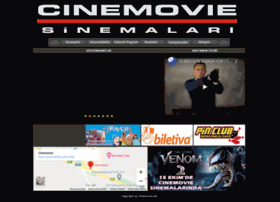 cinemovie.net