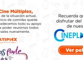 cinemultiplex.net