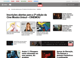 cinenews.com.br