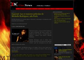 cinenewscine.blogspot.com