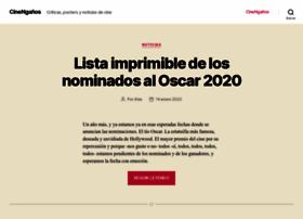 cinenganos.com