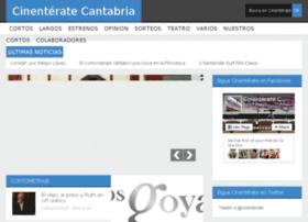 cinenterate.com