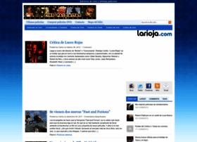 cinepalomitas.com