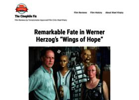 cinephilefix.wordpress.com