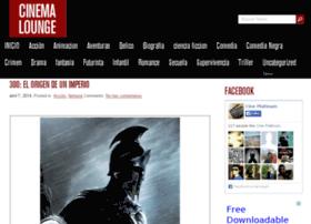 cineplatinum.com