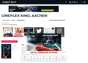 cineplex-kino-aachen.kino-zeit.de