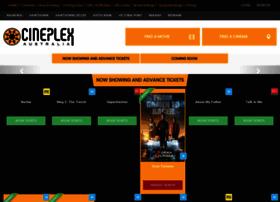cineplex.com.au