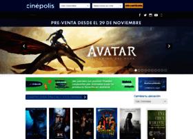 cinepolis.com.co