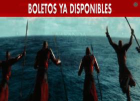 cinepolis.com.gt