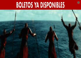 cinepolis.com.hn