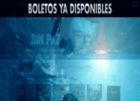 cinepolis.com.pa