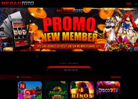 cineradham.com