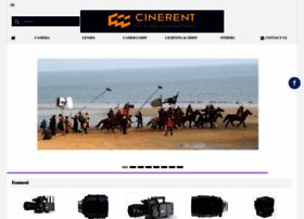 cinerent.net
