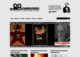 cinereverso.org