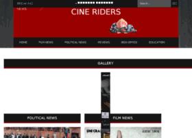 cineriders.com