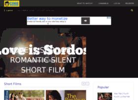 cinescooper.com