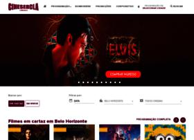 cinesercla.com.br