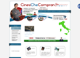 cinesichecomprano.com