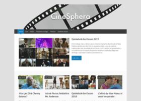 cinesphera.wordpress.com