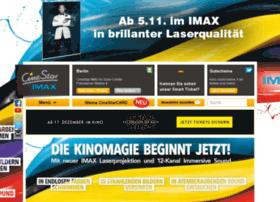 cinestar-imax.de