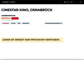 cinestar-kino-osnabruck.kino-zeit.de