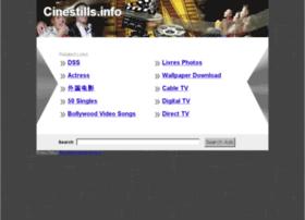 cinestills.info